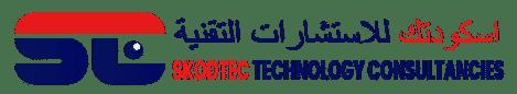 Skodtec Technology